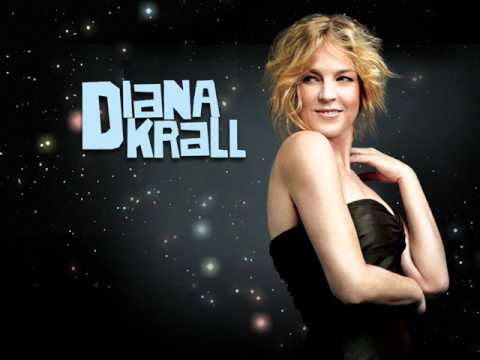 Diana Krall  Devil may care