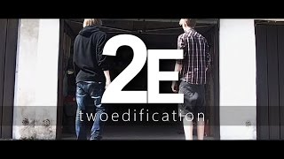 2EDIFICATION | Kleerup Ft. Lykke - Until We Bleed (PatrickReza Dubstep Remix) | Poland