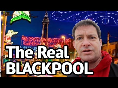 The REAL Blackpool (185)
