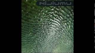 Nijiumu - Live (3)