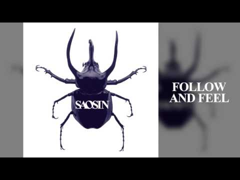 Saosin Saosin full x#