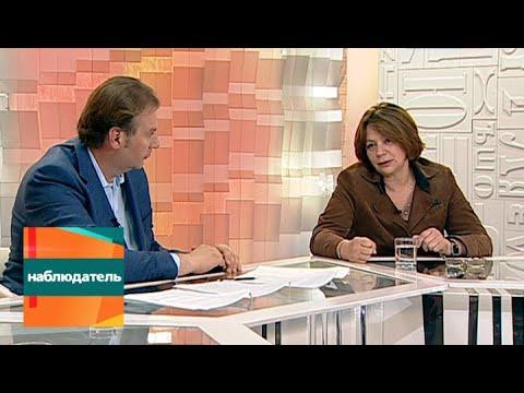 Ирина Цветкова, Олег Смолин и Сергей Мироненко. Эфир от 20.06.2013