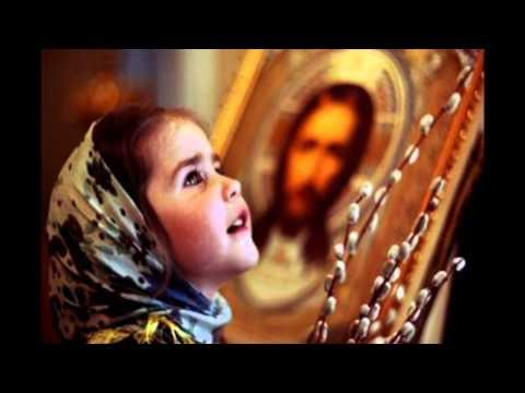 история кафедрального успенского собора в