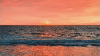 oceans by gambi - acid jazz, Jimi Hendrix, oceans 12 type beat