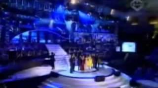 """""""Kebangganku"""" - Garuda Indonesia on TransTV"""