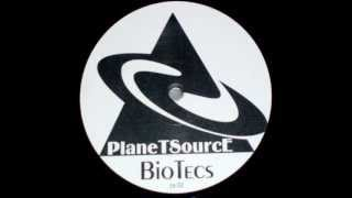Biotecs - Gaspra (Acid 1995)