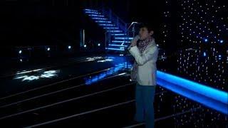"""Eddy Valenzuela - """"Ensayos y revisión de conciertos"""" - Academia Kids (Parte ..."""