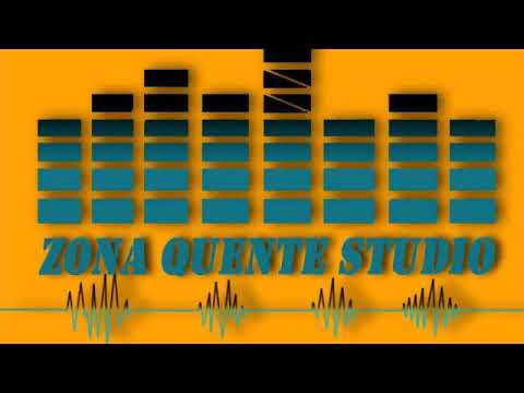 Zona Quente - Dayna (YouTube track)