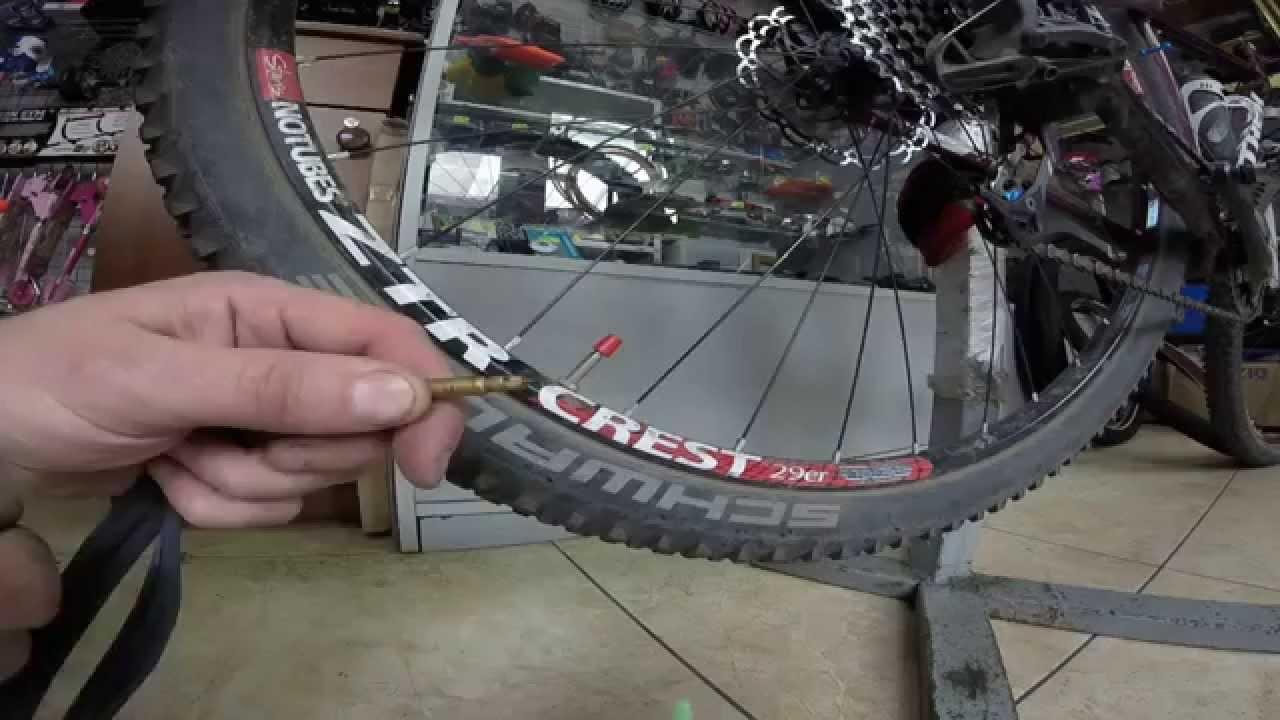 Комфорт и безопасность езды на велосипеде во многом зависит от состояния и качества шин. Прежде чем купить велосипедные покрышки в минске,