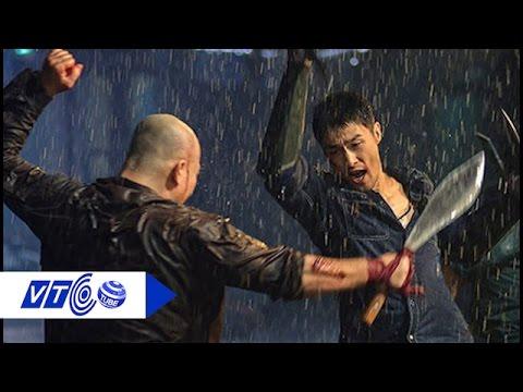 Johnny Trí Nguyễn kể khổ làm phim hành động Việt Nam | VTC