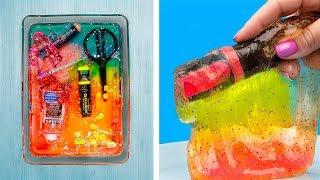 13 DIY Anti Stress School Supplies