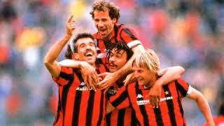 Il derby Milan - Inter secondo Gianclint