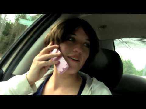Cricket Phone Customer Service SUCKS! - YouTube - cricket number customer service
