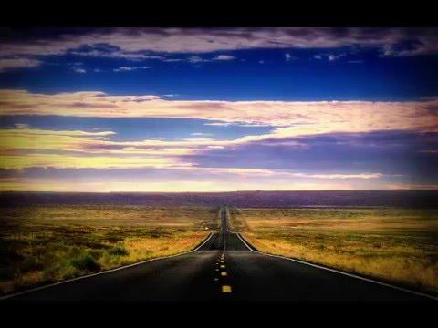 Simon Gribbe - No Other Way (1Hour)