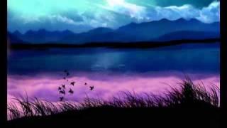 Sash! - Encore Une Fois (Blunt Radio Edit)