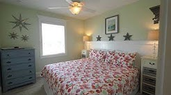Atlantis Beach House ~ Vacation Rental by AMI Locals - Anna Maria Florida