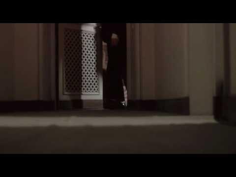 "IN-GRID ""Le Dragueur"" official video"