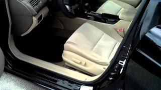 my customized 08 honda accord