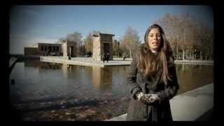 Mercedes Blanco. 10 anys de turisme a la URV