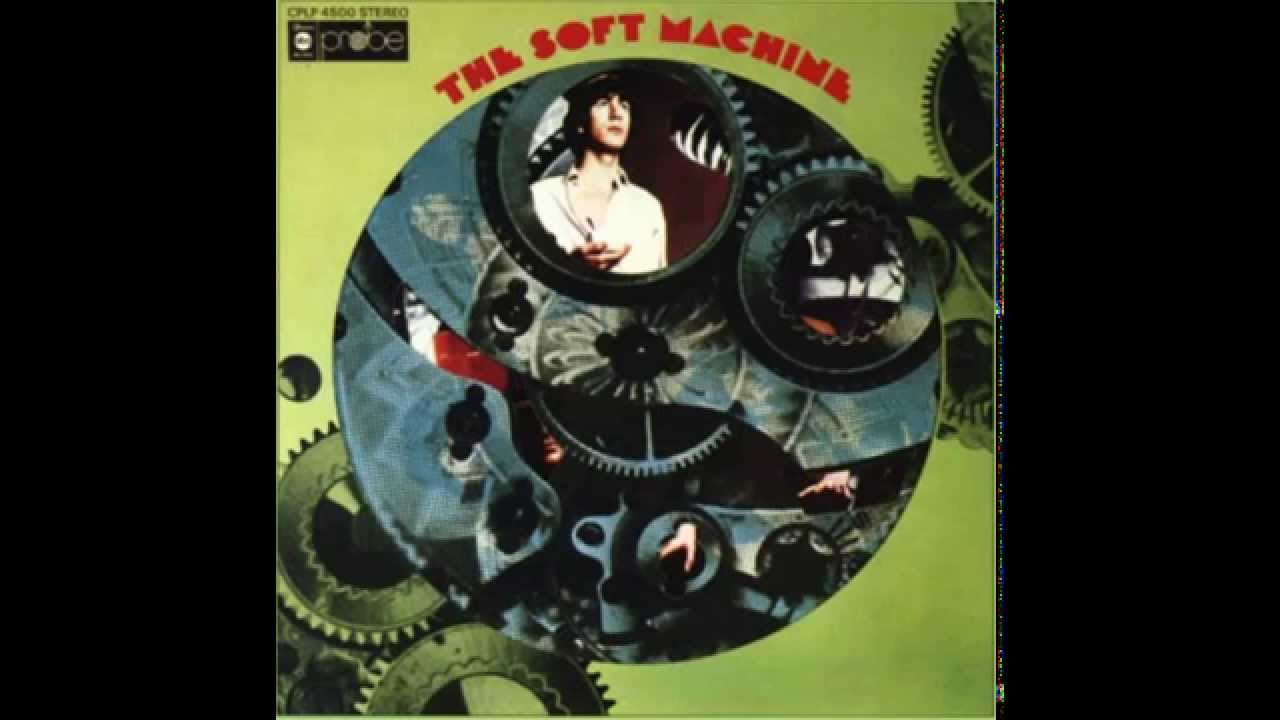 soft-machine-hope-for-happiness-own-private-i-dunno