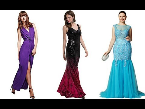 eye-catching-special-occasion-dresses