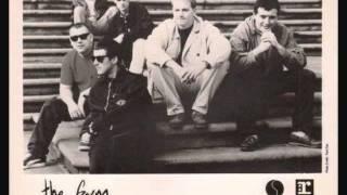 THE FARM - LOVE SEE NO COLOUR [ALBUM VERSION] [1992] Yko