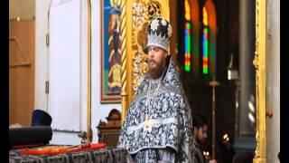 Да исправится молитва моя...(Да исправится молитва моя...Свято-Ильинский Одесский мужской монастырь. http://iliya-monastery.org/blog/ http://www.facebook.com/iliyamo..., 2013-03-20T12:48:41.000Z)