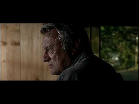Claire Denis' L'INTRUS [Official Trailer]
