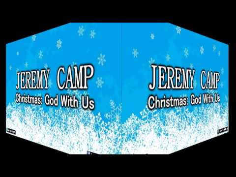 Jeremy Camp - Hark! The Herald Angels Sing (Christmas: God With Us Album) New Christmas song 2012
