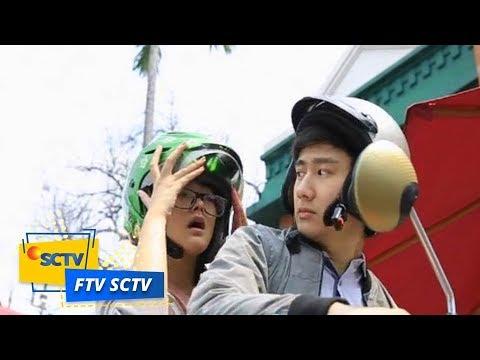 FTV SCTV - Kalau Sayang Nikahin Aja