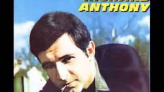 Richard Anthony  - La Voix du Silence