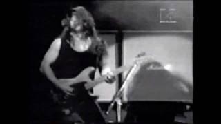 Hermetica - Vientos de Poder (Lo Ultimo 1994)