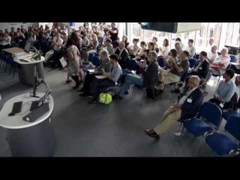 Sustainable Lifestyles, Livelihoods and the Circular Economy