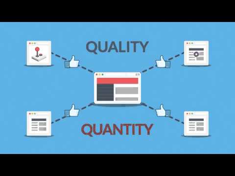 How SEO Works | West Palm Beach Search Engine Optimization