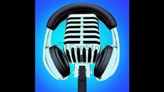 PAIN KILLER HAVOC BROTHERS Minus 1 karaoke