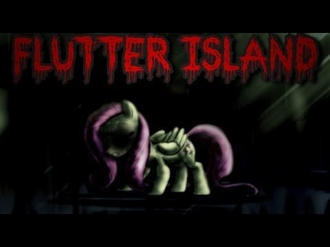 Обзор Flutter Island RPG Saga Demo 152 подписчика :D