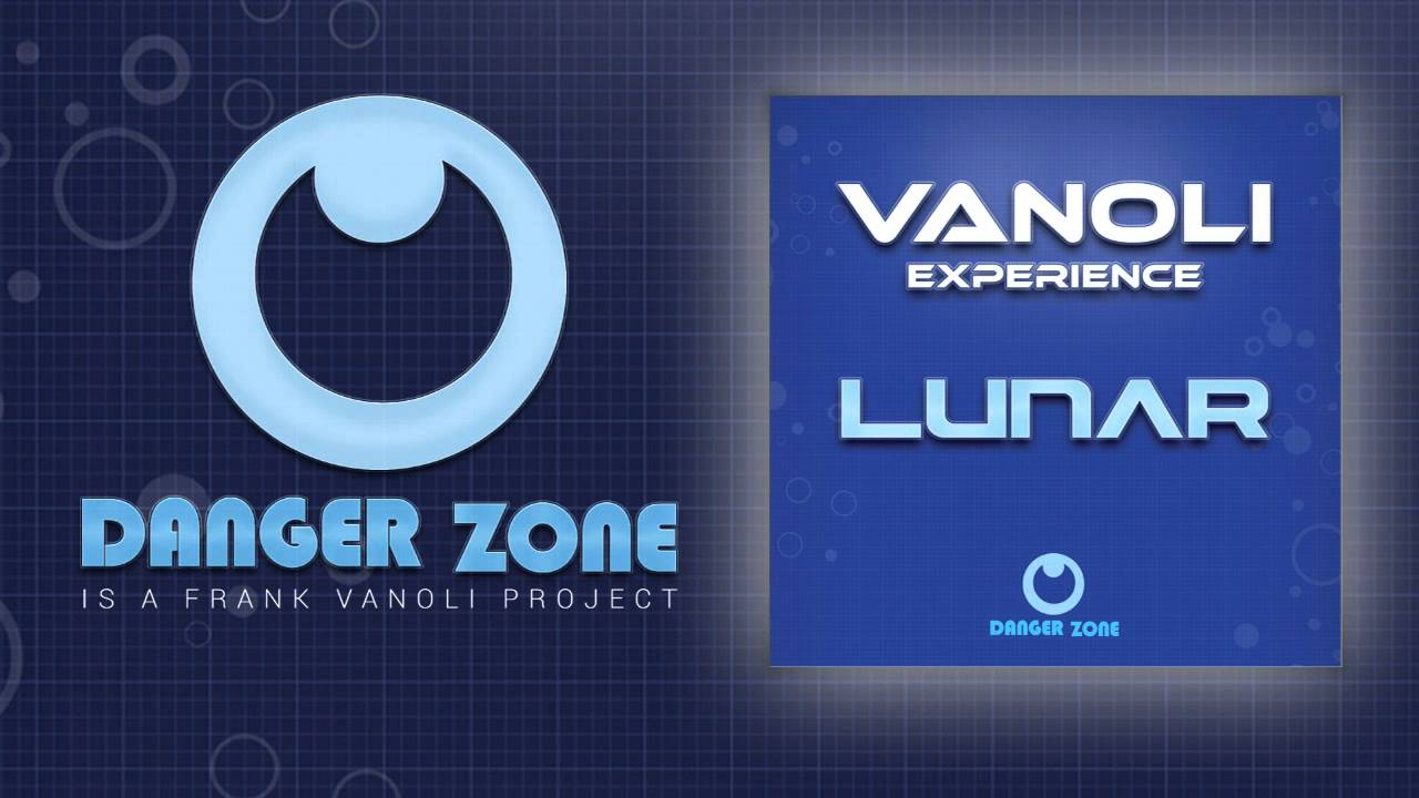 Vanoli Experience - Lunar