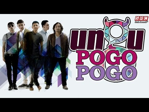 Ungu - Pogo Pogo (Official Video - HD)