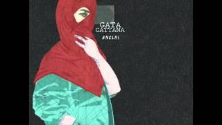 Gata Cattana - Lisístrata