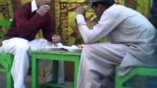 Fauji Foundation Model School Dera Ismail Khan