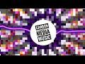 Nadia Batson - So Long (ChuckyRayBan Intro)
