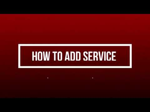 how-to-add-services-and-pakages-(manuallly)-social-india.com