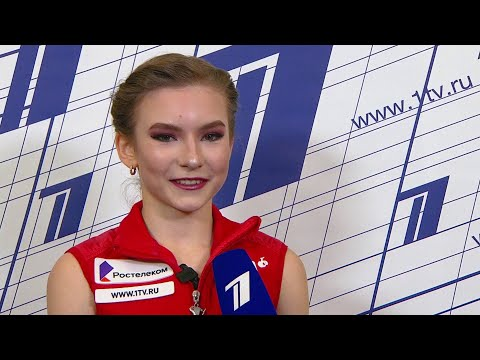 """Дарья Усачева: """"С"""