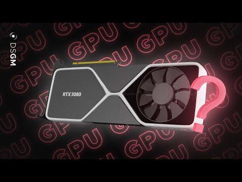 Bagaimana Graphics Card Bekerja (Apa itu VGA)