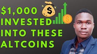 mercatox deposito bitcoin