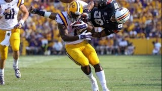"Leonard Fournette - ""Monster"" 