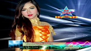 Single Terbaru -  Gita Florencia Tembang Kangen Official