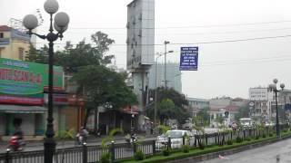 Chan Tuong 1