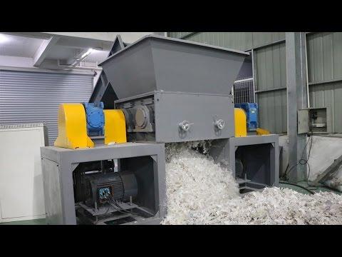 Lindner Micromat Plus 2000 Shredder Big Bags Doovi