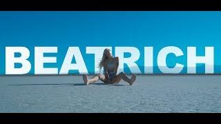 Beatrich - Love Shot
